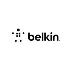 Belkin TemperedGlass for iPhone 12/12 Pro (OVA021ZZ)
