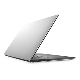 Dell XPS 15 7590 N4MD7