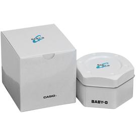 Casio Baby-G BG-169R-8BER