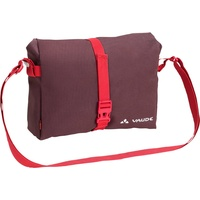 Vaude ShopAir Box
