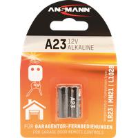 Ansmann 23A Spezial-Batterie 2 St.