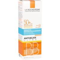 La Roche-Posay Anthelios Ultra BB Creme LSF 50+ 50 ml