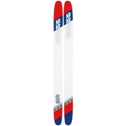 K2 - Catamaran 2020 - Skis - Größe: 184 cm