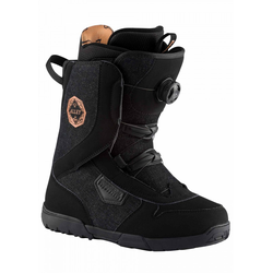Alley Snowboard Shoe