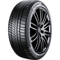 Continental WinterContact TS 850 P 205/50 R17 93H