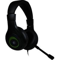 Bigben Interactive BigBen Stereo GAMING- V1 Schwarz