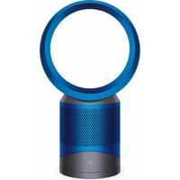 Dyson Pure Cool Link Tischluftreiniger anthrazit/blau