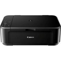 Canon PIXMA MG3650S schwarz