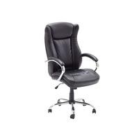 MCA Furniture Porter schwarz