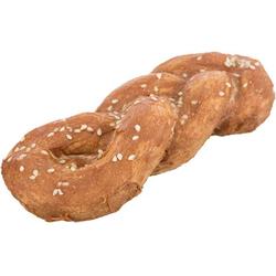 TRIXIE Denta Fun Chicken Bread