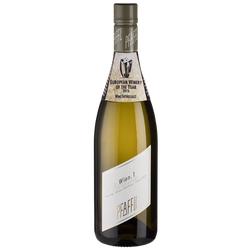 Wien. 1 - 2019 - R&A Pfaffl - Österreichischer Weißwein