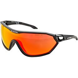 Alpina Sports Sonnenbrille S-Way CM+