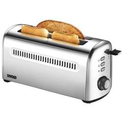 Vierer-Toaster Retro