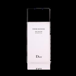 Dior Homme Shower Gel 200 ml
