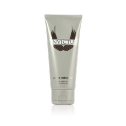 Paco Rabanne Invictus After Shave Balm 100 ml