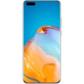 Huawei P40 Pro 256 GB blush gold