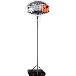 Hudora, Basketballkorb
