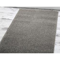 Läufer Casa 3937w (Grau; 80 cm)