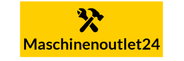 Maschinenoutlet24