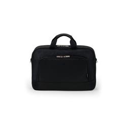 DICOTA Notebook-Taschen Top Traveller BASE 13-14.1 schwarz