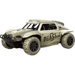 Amewi Spielzeug-Auto RC Dune Buggy Beast