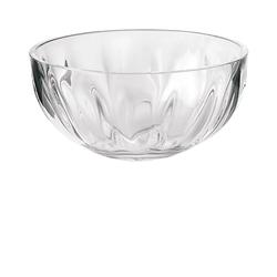 Guzzini Bowl 24 cm 'Aqua'
