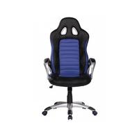 Amstyle Racer blau