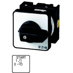 Eaton T0-2-15121/E Hilfsphasenschalter 1St.