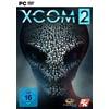 2K Games - XCOM 2