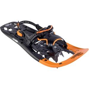 TUBBS Flex ALP 22w, 24 und XL (2020) - Schneeschuhe für Damen und Herren, Größe:XL (71 cm)