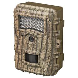 BRESSER Wildkamera Überwachungskamera/Wildkamera 55° 8MP