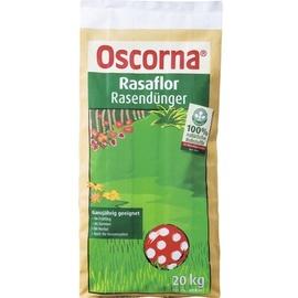 Oscorna Rasaflor Rasendünger 20 kg