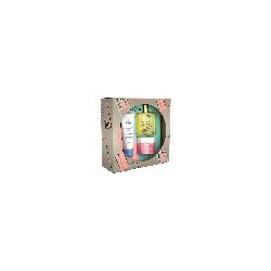 NUXE Entdecker-Set 2020 1 St