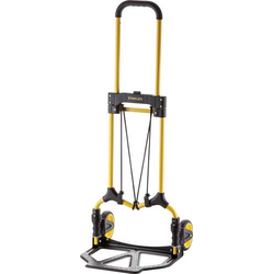 Stanley by Black & Decker SXWTD-FT580 Sackkarre Traglast (max.): 70kg