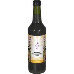 ARHAMA-Salbeiwurzel-Trunk 500 ml