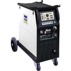 GYS PROMIG 400-4S DUO.DV Schweißanlage 40 - 350A
