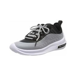 Sneakers Nike grau