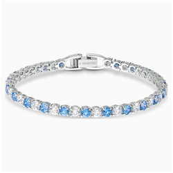 Swarovski Armband 5536469, Mit Swarovski Kristallen