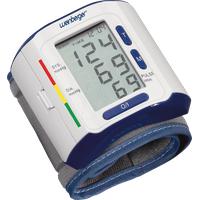 Weinberger Handgelenk-Blutdruckmessgerät