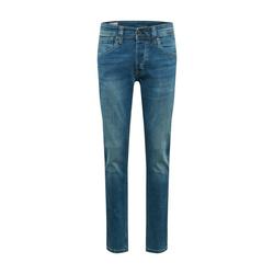 Pepe Jeans Regular-fit-Jeans Cash 30