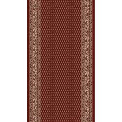 Läufer Opus 855w (Rot; 80 cm)