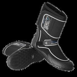 Kallweit Gator Boot - Gr: 49