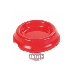 Trixie Napf, Katze, Kunststoff 0,2 l 11 cm