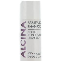 Alcina Color Conditioning Shampoo 50ml