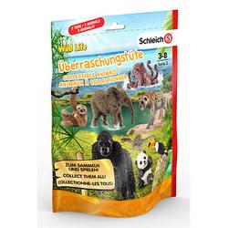 Schleich® Wild Life 87720 Überraschungstüte  Spielfigur