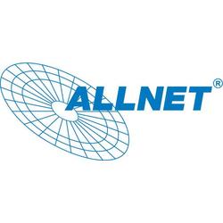 Allnet UCK-G2 Netzteil