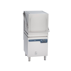 EKU Durchschub-Geschirrspülmaschine DSP-800
