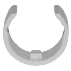 Kern 281-051-001 Schleppzeiger für Federwaagen (300 - 2500 g)