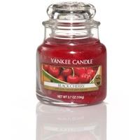 kleine Kerze 104 g