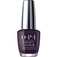 OPI Infinite Shine ISLU16 Good Girls Gone Plaid 15 ml